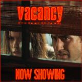#88 - Vacancy