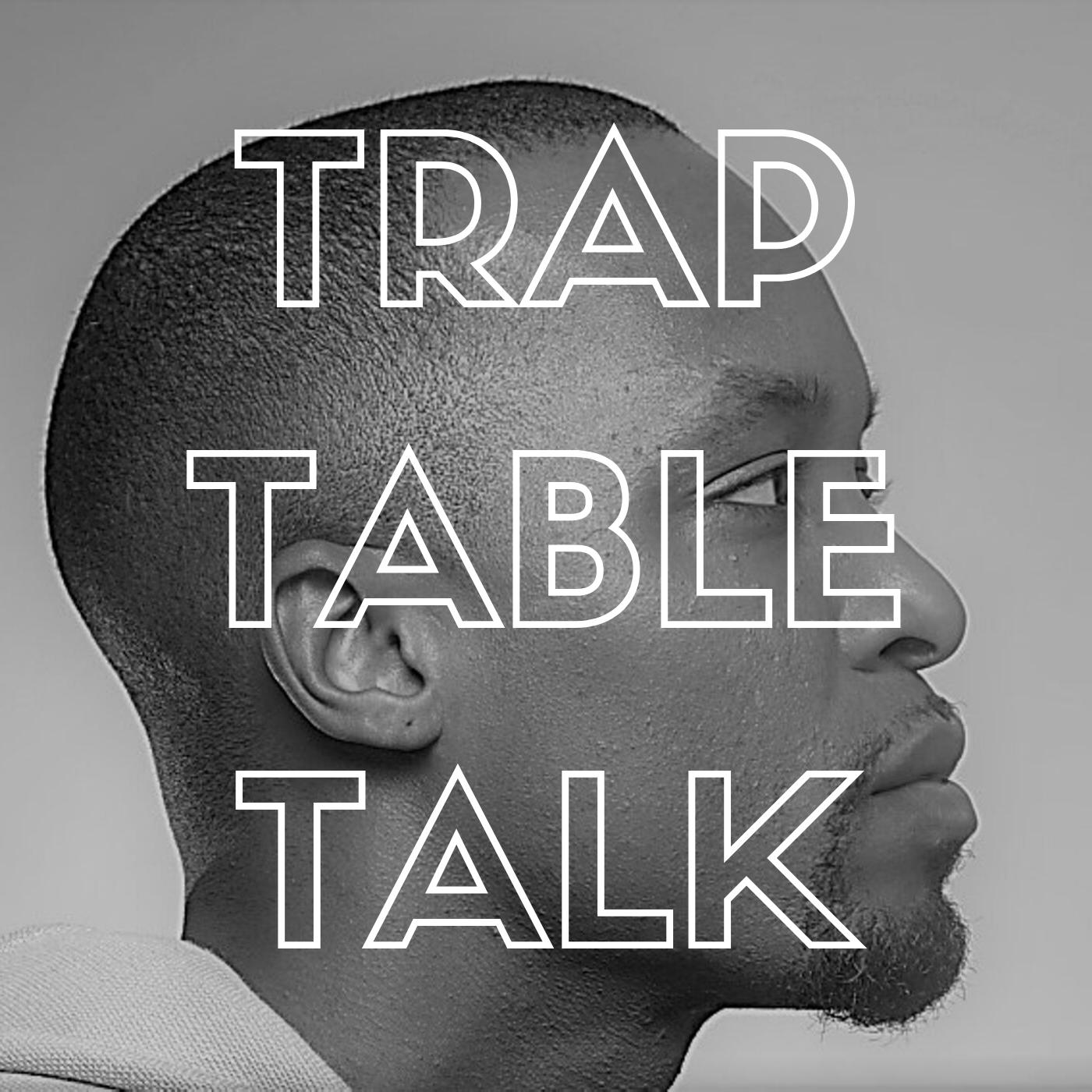 TTT-#2- Cool Episode