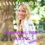 "Artwork for 27. Anna Lundberg - on quitting ""success"" to pursue your passions"