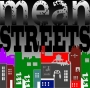 Artwork for Mean Streets
