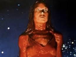 Twelve Months of Terror- 'Carrie'