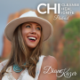 Artwork for Welcome To Cleanse Heal Ignite with Diane Kazer