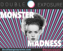 Artwork for Monster Madness: Bride of Frankenstein