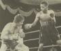 Artwork for Champion Boxer Contemplates Suicide