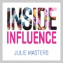 Artwork for From Influence to Income with brand guru Dorie Clark