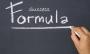 Artwork for The Success Formula