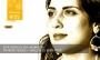 Artwork for Siva Mohan on Ayurveda, Thyroid issues + Wellness Epidemics