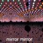 Artwork for mirror mirror