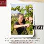 Artwork for Ep 182: Marina Marcarino of Punset, Organic Winemaking Pioneer of Barbaresco