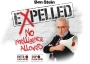 Artwork for Ben Steins documentary-  Expelled   No Intelligence Allowed. Full Movie. Show 3185.