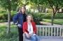 Artwork for Electrified MInd Kristin Durney + Kris Nurse Interview