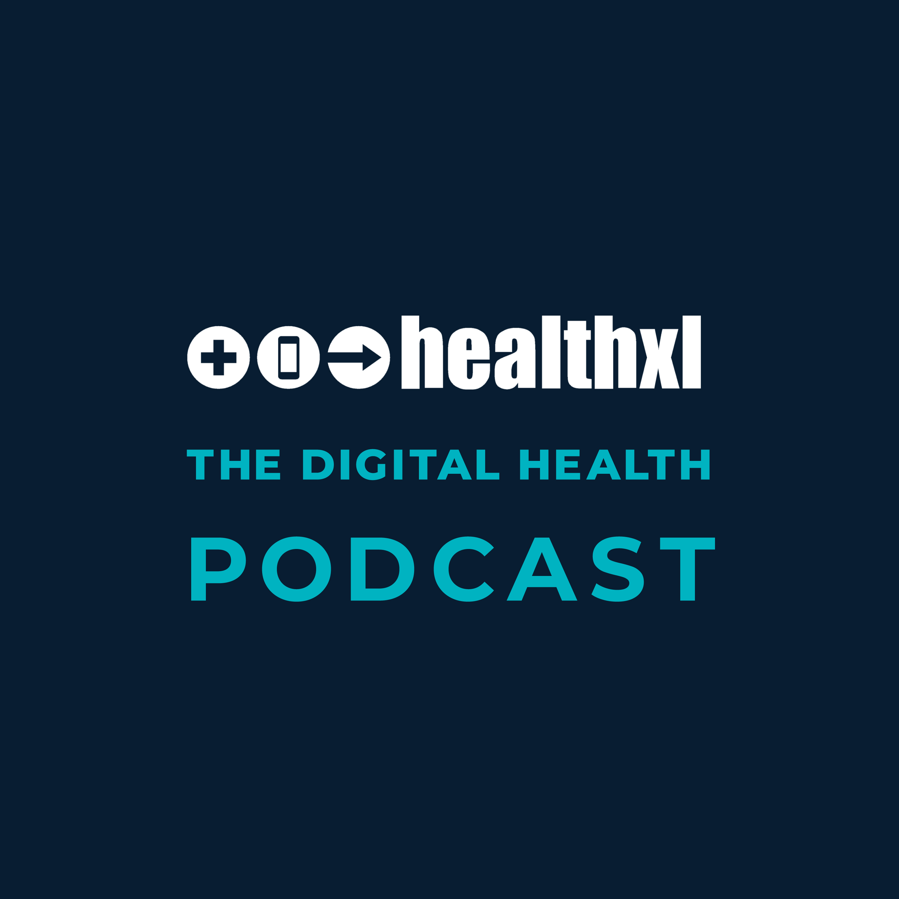 The Digital Therapeutics Challenge: How do we work it?