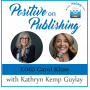 Artwork for POP065 - Learn the Principles and Practices of Conscious Luck with Carol Kline