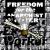 #78: June 11th—Prisoner Solidarity, COVID-19, and Anti-Police Rebellion show art