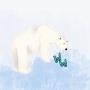 Artwork for Polar Bear
