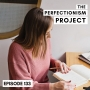 Artwork for Ep 133: 5 Practical Tips To Help You Take Better Notes
