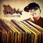Artwork for DJ Sneak | Vinylcast | Episode 6