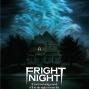 Artwork for 271: Fright Night
