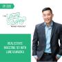 Artwork for Ep. 020: Real Estate Investing 101 with Lane Kawaoka