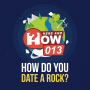 Artwork for 013 How Do You Date a Rock