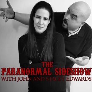 The Paranormal Sideshow