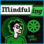 Artwork for M#144 Random Access Mindfuling