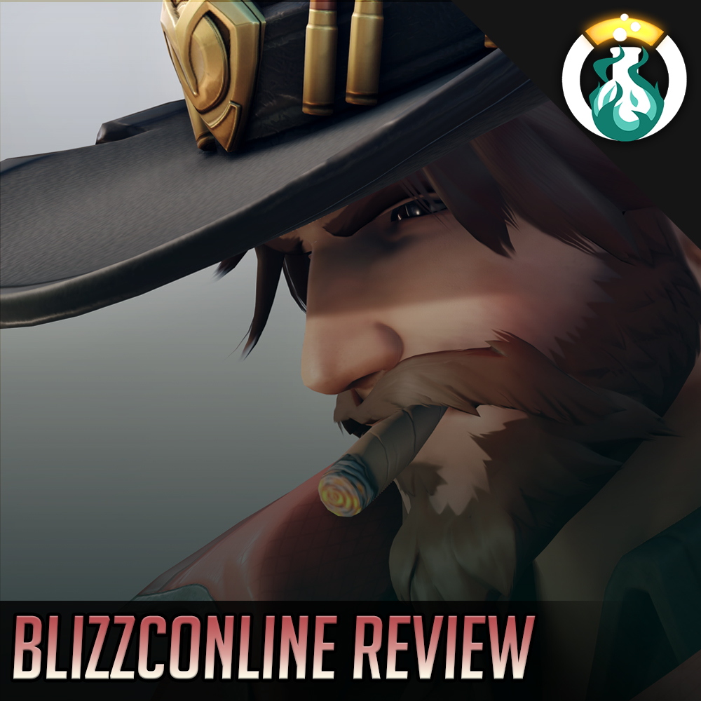 BlizzcOnline Review