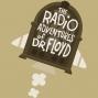 "Artwork for The Radio Adventures of Dr. Floyd EPISODE #202 ""...DYE!"""