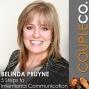 Artwork for Difficult Conversations Made Easier: Belinda Pruyne of Business Innovation Group