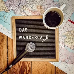 Das WanderCafé
