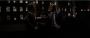 Artwork for The Dark Knight Minute 27: Tom Hiddleston Joker? (With our guest Alice Lauren)