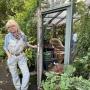 Artwork for Höst i trädgården och allt du inte behöver göra