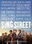 Artwork for #11:  Sing Street