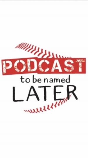 podtobenamedlater's podcast