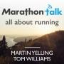Artwork for Episode 381 - London Marathon