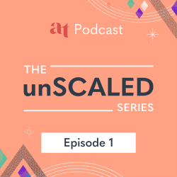 Unscaled 1: What Went Wrong with the World Wide Web?