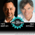Scientific Secrets Of Success - With John Mitchell - EP0136 show art