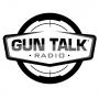 Artwork for Bonus Podcast: The Very First Gun Talk Radio Show - March 5, 1995