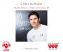 Artwork for LTBP #136 - Marketing Mini Episode 1 w/ Chris Burgess
