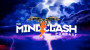 Artwork for The Mind Clash Podcast - Episode 45: #notransects