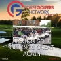 Artwork for Making Golf Outings Great Again - 111