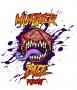 Artwork for Murder Dice Ep 86 - Season Finale!