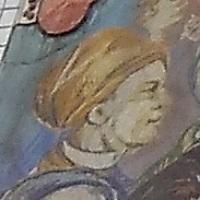 Mural Morsels 12 - William Hogarth