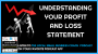 Artwork for Understanding Your Profit and Loss Statement