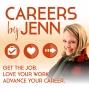 Artwork for 279 CBJ- Why Good Employees Quit