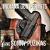 Indiana Gun Permits and Sonny Puzikas | SOTG 1029 show art