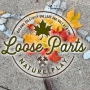 Artwork for Intaking Loose Parts