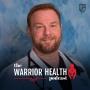 Artwork for Heart Health | 036