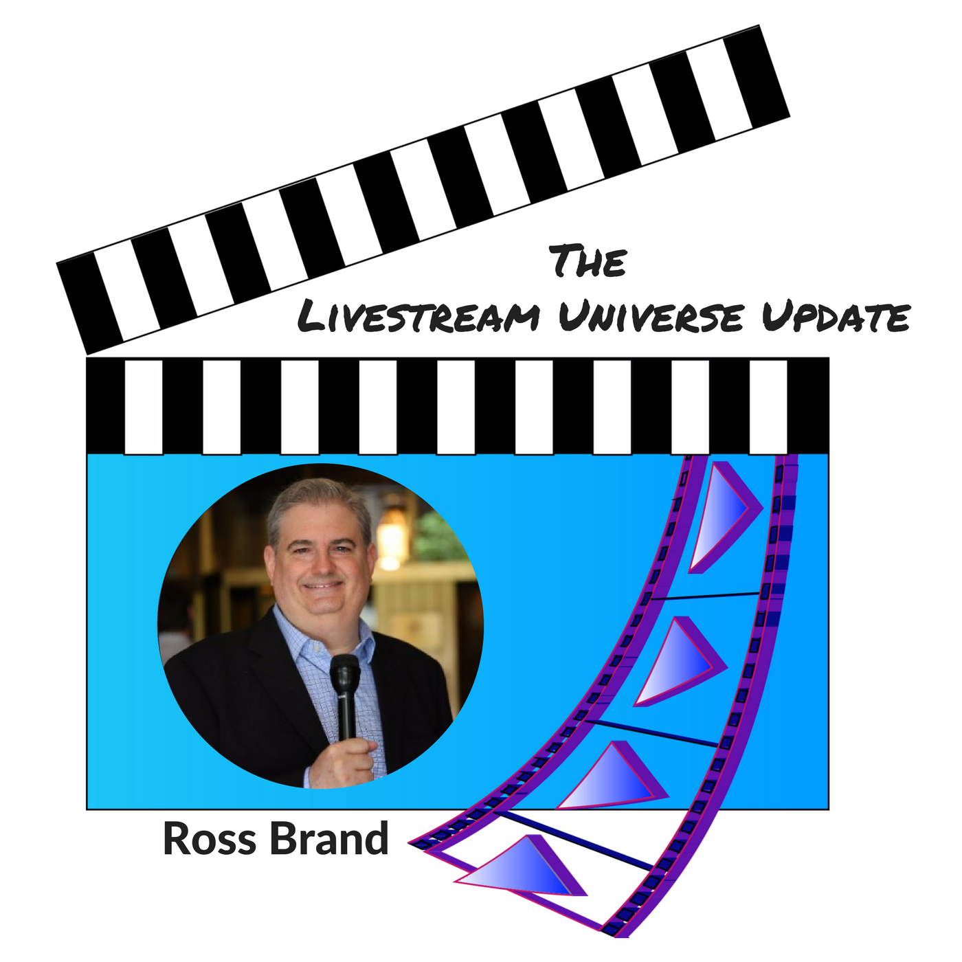 Artwork for Wirecast One: Professional Live Streaming at a Lower Cost
