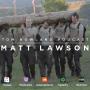 Artwork for #0011 - Matt Lawson - How SealFit Kokoro and 20x Supercharged His Life